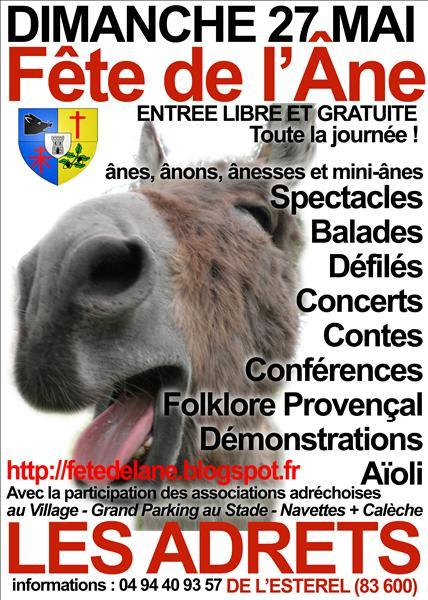 salons-fete-ane-adrets-mai-2012-27-anons-anesses-mini-anes-esterel-var-animal-animaux-compagnie-animogen.jpg
